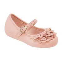 Pampili Marka Ayakkabılar Panço'da
