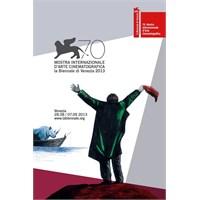 70. Venedik Film Festivali Ödülleri