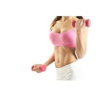 Göğüslerinizi Nasıl Dikleştirebilirsiniz?