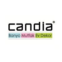 Online Alışveriş Serüvenim---candia.Com.Tr