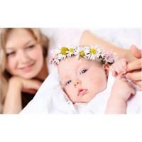 İlk Annelikte En Çok Sorulan Sorular!