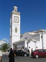Cezayir (cezayir Demokratik Halk Cumhuriyeti)