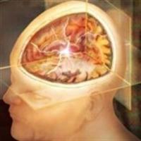 Çocuklarda Beyin Hastalıkları İle İlgili