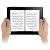 İpad İçin Pdf Formatında E-book İndirme Siteleri