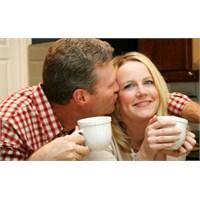 Eşinizle Mutlu Olmak Aslında O Kadar Da Zor Değil