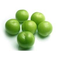 Yeşil Eriğin 9 Önemli Faydası
