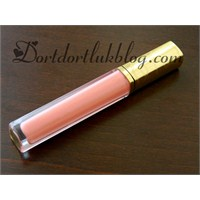 "Estee Lauder Pure Color ""#46-sunburst"" Gloss"