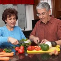 Sağlıklı Diyet Formülü Varmıdır?