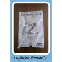 Canan Tan-iz