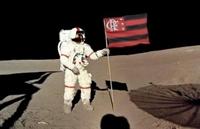Amerika Ay'da Futbol Takımı Kuruyor