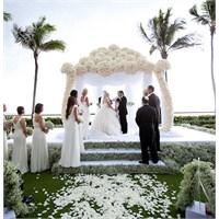 Düğün Yerini Seçelim
