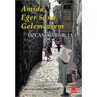 Türkiye'nin Son Yıllarına Derinlikli Bir Bakış
