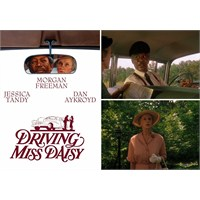 Driving Miss Daisy / 1989