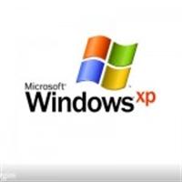 Mavi Ekrana Microsoft Çözümü!
