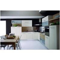 Mutfaktaki Ufak Ama Yararlı Detaylar