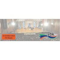 14. Yönetim Bilimleri Kongresi İtü 'de Başlıyor