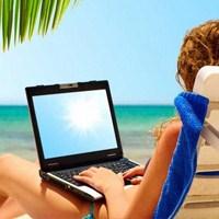 Yahoo, Home Office Uygulamasına Son Verdi
