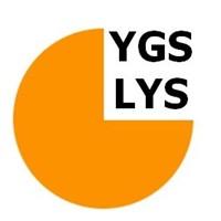 Ygs'ye Nerede Gireceğim