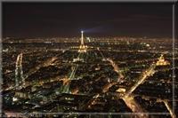 Paris | Fransa