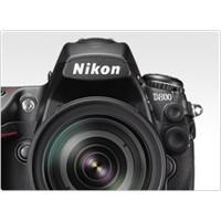 Nikon D800 Geliyormu Acaba !