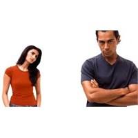 Erkekler Kadınlarda Hangi Hareketleri Beğenmezler?