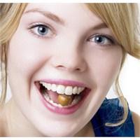 Diyabet Riskine Karşı 10 Tüyo