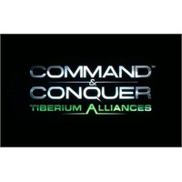 Ünlü Strateji Oyunu Command & Conquer Türkiye'de