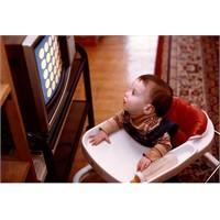 Televizyon, Diziler Ve Geleceğimiz Olan Çocuklar