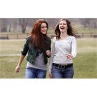 Sıkı Dostunuzla Daha Da Sıkı Yakınlaşın