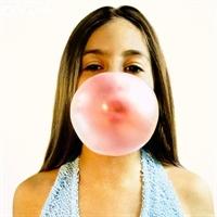Şekersiz Sakız Strese Yeni Çözüm