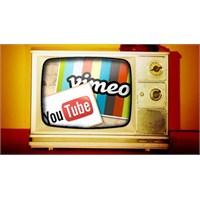 Videonun 2013 Yılındaki Durumu