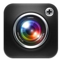 Camera + Güncellendi (3.Versiyon)