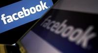 Facebook Hesabı Nasıl Yedeklenir?