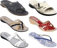Muya Ayakkabı Ve Muya Terlik Modelleri 2010