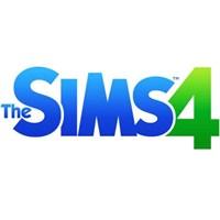 Sonunda Sims 4 Duyuruldu