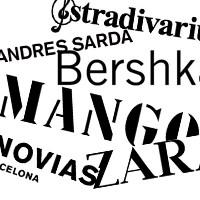 İspanyol Giyim Ve Moda Markaları