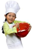 Besinleri Nasıl Pişirmeliyiz?