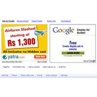 Google Adsense Para Kazanma Sanati