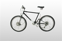 Bisiklete Binmeyi Neden Unutmayız