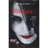 Dönüşüm | Morgan Rice