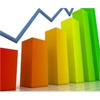 2014'ün En Önemli 10 Tüketici Trendi Açıklandı!