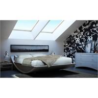 Yatak Odası Aydınlatma Önerileri