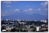 Guatemala | Orta Amerika Ülkesi - Tanıtım