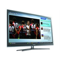 Televizyonum Smart Tv'ye Dönüşebilir Mi?