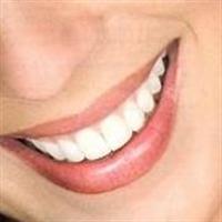 Güzel Gülüşler Zor Değil