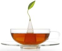 Hindiba Faydaları - Hindiba Çayı Nasıl Yapılır