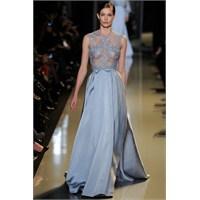 Elie Saab Couture 2013 Yaz Koleksiyonu