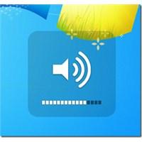 Windows Açılış Sesini Değiştirmek Ve Daha Fazlası