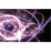 Kuantum Fiziğine Genel Bakış