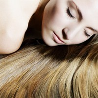 Saç Yağlanması Kaderiniz Olmasın Çözümü Var